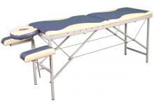 Складной массажный стол Элит Мастер 3
