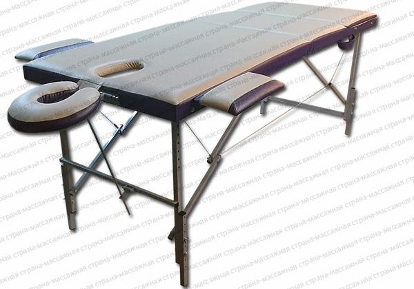стол складной Элит Мастер 7